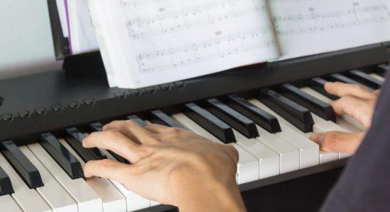 Julija_Lauer_Klavierunterricht